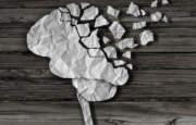 Morbo di Alzheimer_4679.jpg