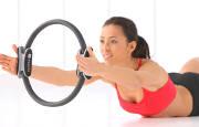 Fitness_14190.jpg