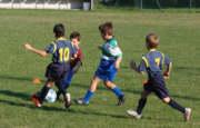 Sport_14194.jpg