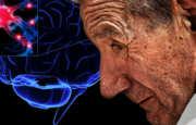 Parkinson_3653.jpg