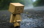 Depressione_5489.jpg
