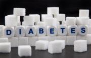 Diabete_11108.jpg