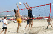 Sport_7219.jpg