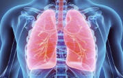 Tumore al polmone_14245.jpg