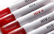 Aids_1445.jpg