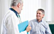 Tumore alla prostata_5397.jpg