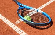 Sport_14290.jpg