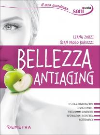Bellezza antiaging