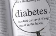Diabete_14301.jpg