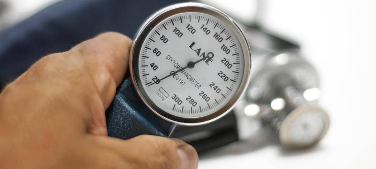 Ipertensione_2197.jpg