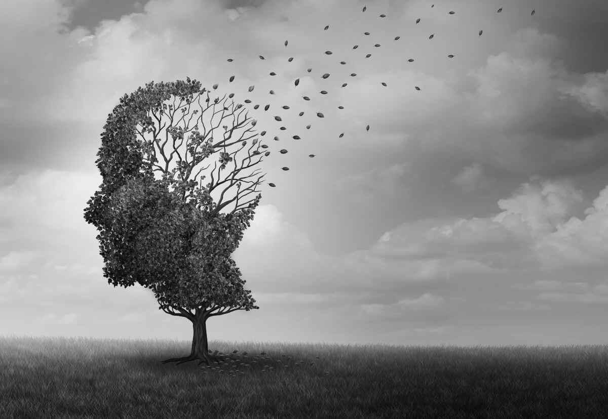 Morbo di Alzheimer_5370.jpg