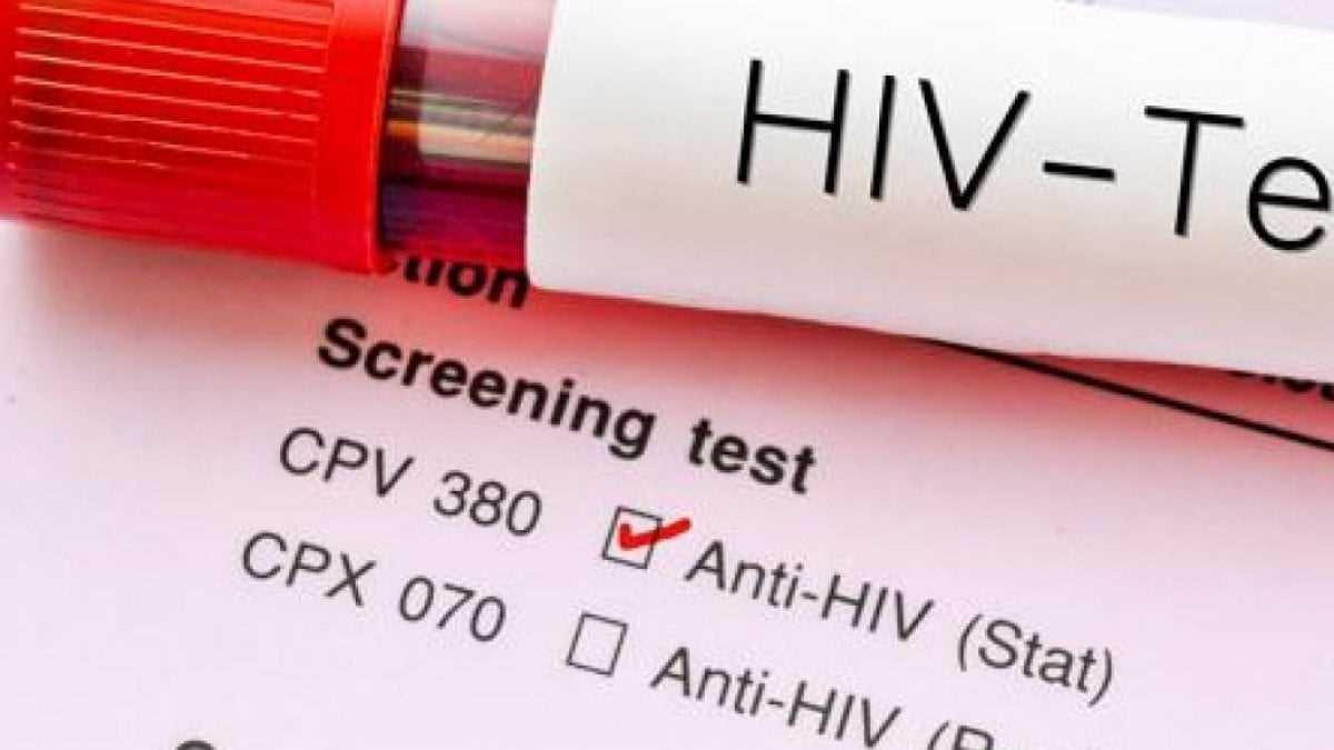 Aids_2684.jpg