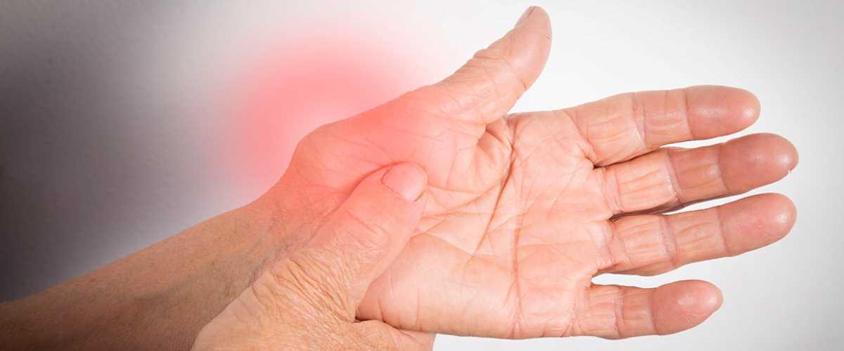 Artrosi e artriti_4441.jpg