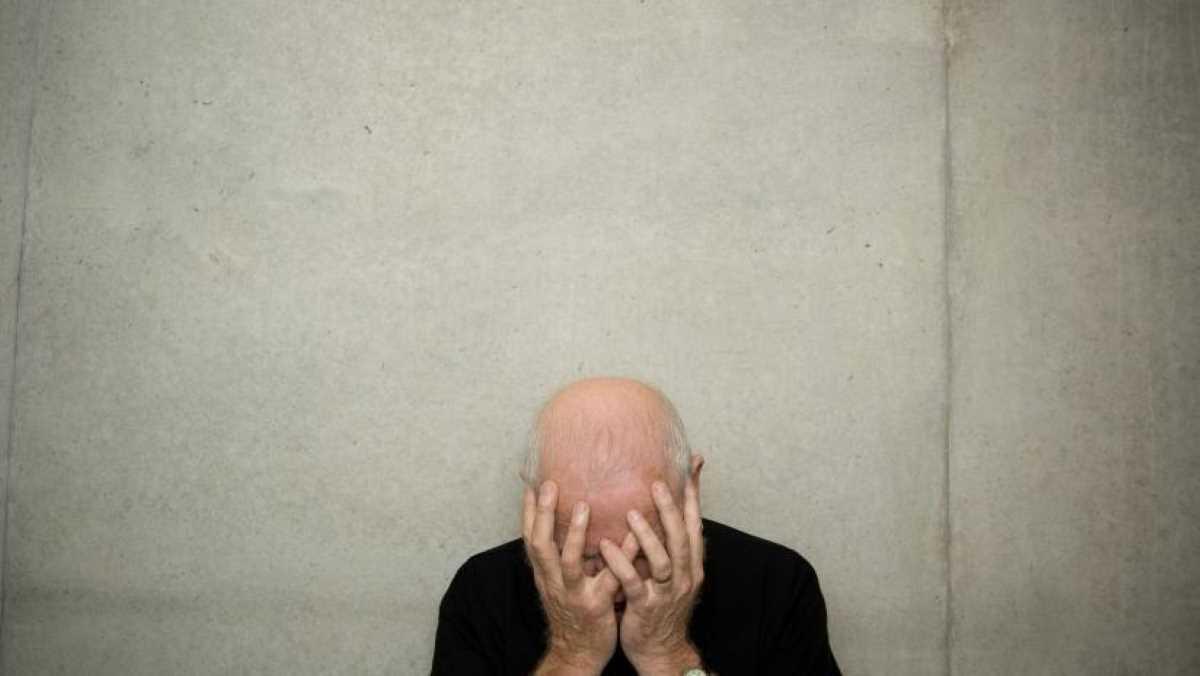 Morbo di Alzheimer_5249.jpg