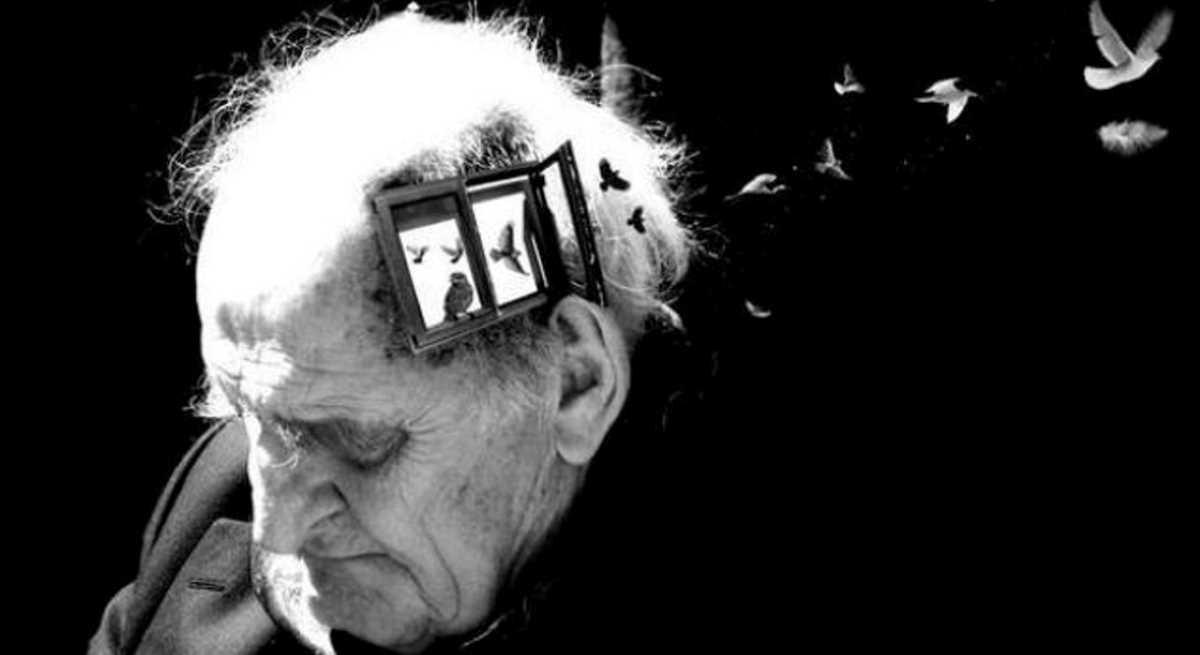 Morbo di Alzheimer_4271.jpg