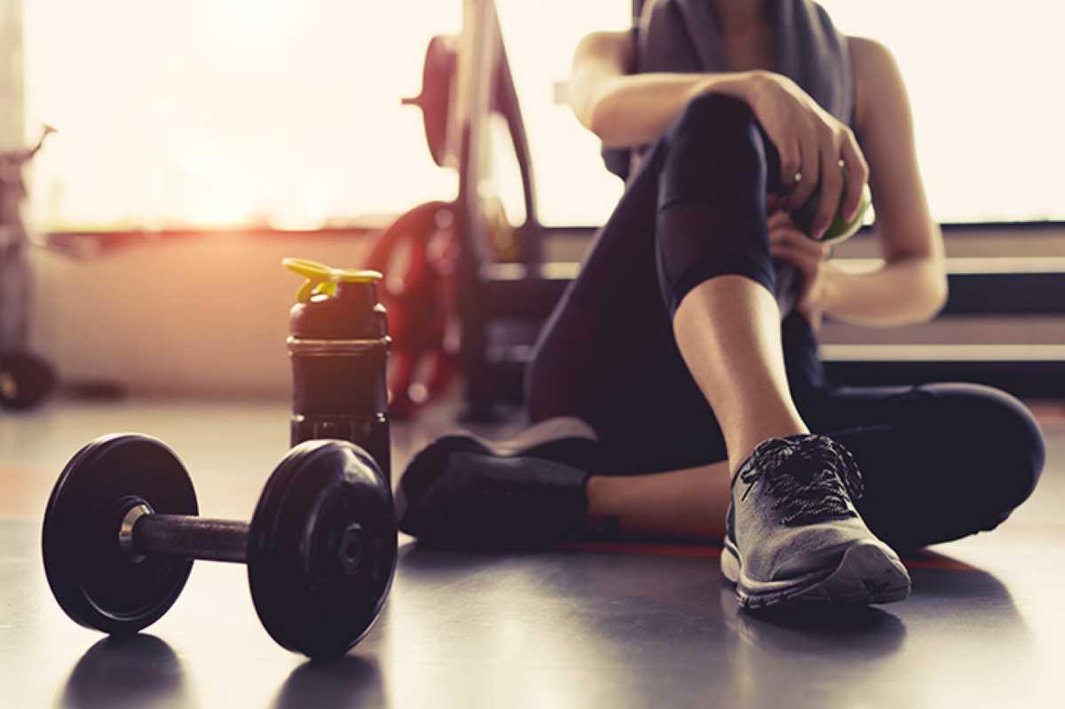 Fitness_14487.jpg