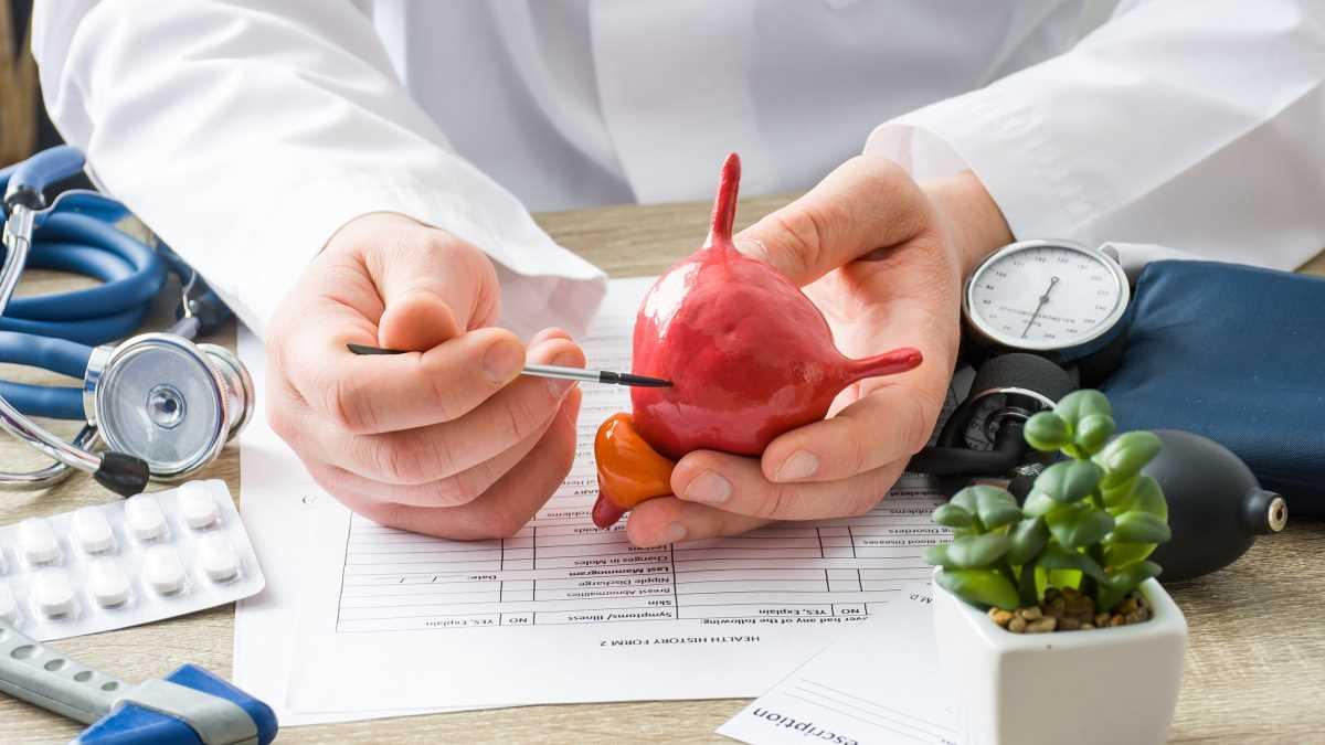 Tumore alla prostata_5693.jpg